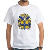 Haley Coat of Arms Shirt