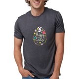 Bubble Island T-Shirt