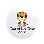 Year of the Tiger 2010 3.5