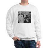 Jack Ruby's Alibi Jumper