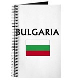 Unique Eastern europe Journal