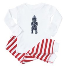 Boy 1st Valentine's Day Tee