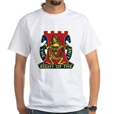 2-14 infantry BN (Golden Drag Shirt
