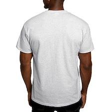 DEPLOYMENTS BITE T-Shirt