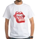 Bite My Tongue Shirt
