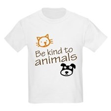 be kind2 T-Shirt