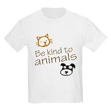 Funny Peta T-Shirt