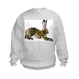 Hare (brown) Jumpers