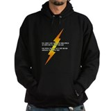 Flash Gordon Hoodie