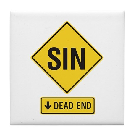 Sin Dead End Sign Tile Coaster By Hipchristian. Dental Hygienist Programs In California. Surfside Bait And Tackle Sanders Pest Control. Storage Containers Price Kirby Soar Insurance. Example Of Digital Signature. Electronics Engineering Technology. Largest Equipment Rental Companies. Fantasy Football Calculator In Situ Mining. Reviews Of Singapore Airlines