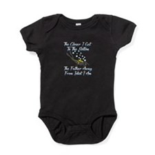 Love For Preemies Women's Tracksuit