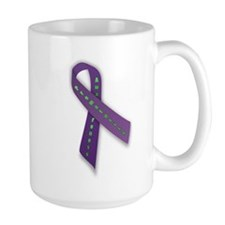 Love For Preemies Mug