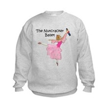 Magical Clara III Sweatshirt