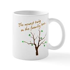 family_tree3 Mugs