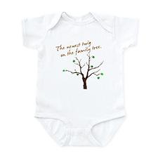 family_tree3 Body Suit