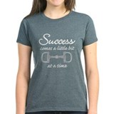 Success Tee