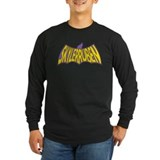 Skyer Ruben - The Hero (Long Sleeve)