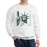 New York Sweatshirt