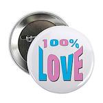 Maternity Love Button