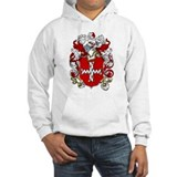 Harold Coat of Arms Jumper Hoody