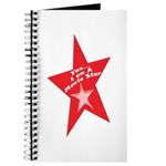 Movie Star Journal