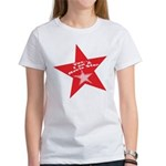 Movie Star Women's T-Shirt