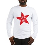 Movie Star Long Sleeve T-Shirt