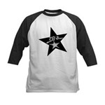 Movie Star Kids Baseball Jersey