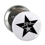 Movie Star Button