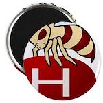 HornetQ Magnet