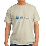 Infinispan Light T-Shirt