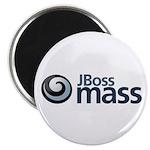 Mass Magnet