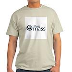 Mass Light T-Shirt