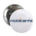 Mobicents 2.25
