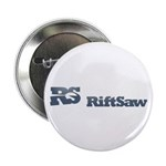 Riftsaw 2.25