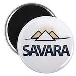 Savara 2.25