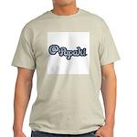 Papaki Light T-Shirt