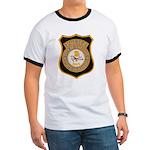 Chester Illinois Police Ringer T