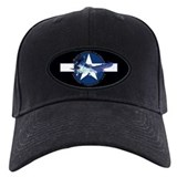 Corsair F4U Baseball Hat