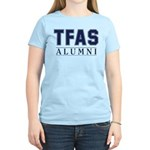 Alumni Women's Light T-Shirt