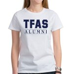 Alumni Women's T-Shirt