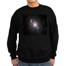 Black Hole Sweatshirt