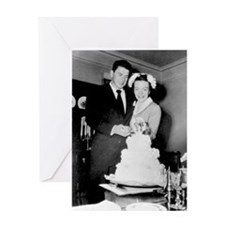 Valentine/Anniversary Card - Ronald & Nancy