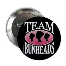 "Team Bunheads 2.25"" Button (100 pack)"