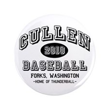 Cullen Baseball 2010 3.5