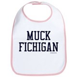Muck Fichigan Bib
