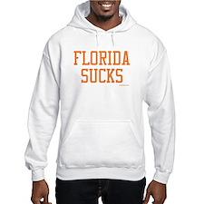 Florida Sucks (Tennessee) Hoodie