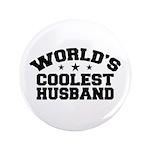 World's Coolest Husband 3.5