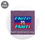 Help Haiti With Prayer 3.5