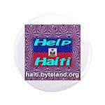 Help Haiti With Prayer 3.5